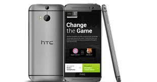 Top Ten Smartphones