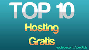 Top 10 Sitios De Hosting Gratis Para Tu Pagina De Internet Top 10 ... Top 10 Best Website Hosting Insights February 2018 Web Ecommerce Builders 2017 Youtube Hosting Choose The Provider Auskcom Web Companies 2016 Cheap Host Companies Uk Ten Hosts Free Providers Important Factors Of A Hostingfactscom And Hostings In Review Now Services 2012 Infographic Inspired Magazine Where 2 Hosttop India Where2