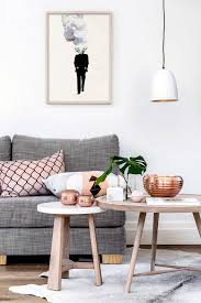wohnzimmer günstig einrichten sparen sie nicht am falschen ende