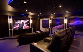 Fau Living Room Theaters by Dream Theater For Sci Fi Lovers Gramophone