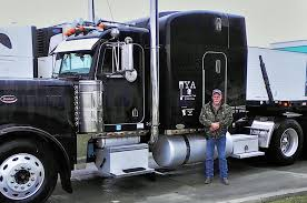 C.H. Robinson: 1st Annual Carrier Awards Ch Robinson Case Studies 1st Annual Carrier Awards Why We Need Truck Drivers Transportfolio Worldwide Inc 2018 Q2 Results Earnings Call Lovely Chrobinson Trucksdef Auto Def Trucking Still Exploring Your Eld Options One Facebook Chrw Stock Price Financials And News Supply Chain Connectivity Together Is Smart Raconteur C H Wikipedia This Months Featured Cargo