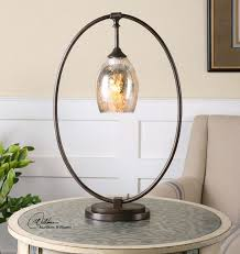 101 best images about lighting on pinterest crystal ball entry