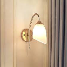 wandleuchte wandle innen retro vintage antik in weiß aus glas u a für wohnzimmer esszimmer wandstrahler wandbeleuchtung schlafzimmer