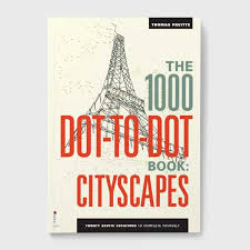 View All The 1000 Dot To Books Below And Click Purchase From Amazon