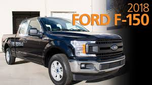 2018 Ford F-150 XL Truck Walkaround (and How To Use The Electric ... 580941 Traxxas 110 Ford F150 Raptor Electric Off Road Rc Short Wkhorse Introduces An Electrick Pickup Truck To Rival Tesla Wired 2007 F550 Bucket Truck Item L5931 Sold August 11 B Carb Cerfication Streamlines Rebate Process For Motivs Toyota And To Go It Alone On Hybrid Trucks After Study Rock Slide Eeering Stepsliders Sliders W Step Battypowered A Big Lift For Sce Workers Environment Allnew 2015 Ripped From Stripped Weight Houston Chronicle Delivers Plenty Of Torque And Low Maintenance A Ranger Electric With Nimh Ev Nickelmetal Hydride