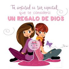 Imagenes De Frases De Decepcion En La Amistad Garden by 352 Best Amigas Images On Pinterest Spanish Quotes Friendship