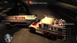 GTA 4: FDLC Mod Seagrave Tiller Truck 5 Responding To Med Call ... Grand Theft Auto Iv Vehicles Cars Bikes Aircraft Grand Theft Auto Car Faq Gamesradar Gta Gaming Archive Biff Wiki The Wiki Chevrolet Silverado For 4 Traffic Pack Mod Update European Truck Simulator Police Stars On Gtacz Gta Iv Truck And Trailer Youtube Gmc Flatbed Els Stockade Man Tgl Aa Tow 127 New Series Full Hd Helix Trophy