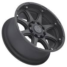 100 Bmf Truck Wheels BMF Death Metal Black Vs MM 962 Ford Powerstroke Diesel Forum With