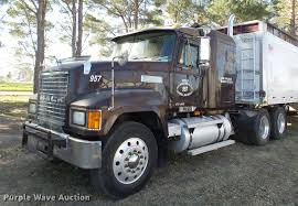 2000 Mack CH613 Semi Truck | Item BJ9850 | SOLD! January 31 ... Home 2001 Freightliner Fld128 Semi Truck Item Da6986 Sold De Commercial Vehicles For Sale In Denver At Phil Long Old Pickup Trucks For In New Mexico Inspirational Semi Tractor 46 Fancy Autostrach Grove Tm9120 Sale Alburque Price 149000 Year Bruckners Bruckner Truck Sales Used Forklifts Medley Equipment Ok Tx Nm Brilliant 1998 Peterbilt 377 Used Chrysler Dodge Jeep Ram Dealership Roswell 1962 Chevy Truck For Sale Russell Lees Road