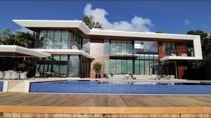 100 Architectural Masterpiece La Gorce Circle Miami Beach
