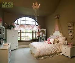 Princess Bedroom Ideas For Android Free Download At Apk Here Store