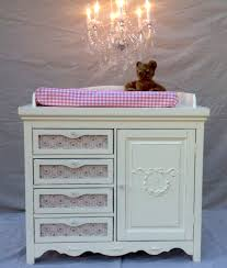 Pali Dresser Changing Table Combo by Changing Table Dresser Gray Ultimately The Girls Told Me That