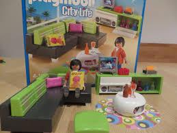 playmobil luxusvilla mit div zubehör in 6850 dornbirn für