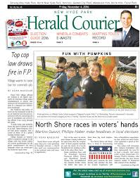 Pumpkin Patch Powell Wy by Herald Courier 11 04 16 By The Island Now Issuu