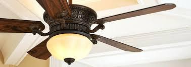 ceiling fan ceiling fan model ac 552 tt hton bay ceiling fan