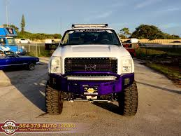 2002 Ford Excursion 2016 King Ranch 6 Door Dually For Sale In , FL ... 6 Door Ford 1997 Ford F700 Super Duty Door One Of A Kind Video Find F150 Raptor 6door Suv From United Arab Emirates F650 Supertruck 4x4 Monster Or Monstrosity 3 Truck Talktostrangersguidecom F350 Warfighter Outfitters 2018 Fresh Wonderful Six Cversions Stretch My Super Truck Diessellerz Blog X Pickup Mega 2 Dodge Mega Cab Those 6door Excursions Enthusiasts Forums