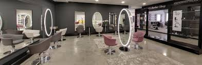 Hair Salon Equipment Supplied To Hair Salons In South Africa Chairs Pedicure Beauty Salon Stock Photo Aterrvgmailcom Fniture Complete Gallery Perfect Hair New Cyprus Guide Brand Interior Of European Picture And Beauty Salon Equipment Fniture Gamma Bross Exhibitor Details Property For Sale Offers Conderucedbusiness For Style Classical Single Sofa Living Room Fashion Leisure Modern Professional Mirrors Ashamaa Design Parisian Elegant Marc Equipments Pvt Ltd Imt Manesar Salon In A Luxury Hotel Moscow 136825411 Alamy