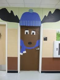 Kindergarten Winter Door Decorations by Best 25 Toddler Classroom Decorations Ideas On Pinterest