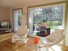 chambres d hotes au touquet chambres d hôtes la dolce villa chambres d hôtes le touquet plage