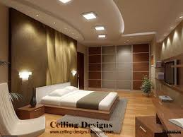 Bedroom Ceiling Ideas Diy by Clever Plaster Of Paris Ceiling Designs For Bedroom 11 Decor Diy