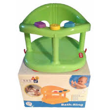 finding the best baby bath seat for your little one baby bath