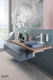 pflegeleichte oberflächen im badezimmer badezimmer zimmer