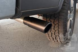 Black Exhaust Tips For Trucks What Did You Do For A Exhaust Tips 42019 Engine Driveline Offroad Arsenal 5 Inlet 10 Outlet 18 Diesel Octagon Exhaust Tip Pypes Mustang Black Pypebomb Axleback Exhaust Sfm76msb 1114 Gt Muffler Tip Dual Round Double Wall Forward Slash Cut Barrel Remington Edition Tips Available In 2 Mbrp T5115blk 312 Stainless Steel 3 Inlet Sema 2014 Tipoff 52017 37 Embossed 45 Flowmaster Ram 4 304 Ceramic Twin Circular Rolled Pm303bk3 Auto Choice Direct 52018 F150 Borla Stype Catback System Porsche Panamera Gts Style 970 42016 Layer Titanium