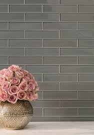 luxury and design glass mosaic tiles akdo