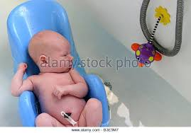bathtub seat for baby modafizone co