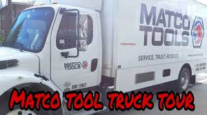 Matco Tool Truck Tour - YouTube Bsc Tool Sales Matco Tools Distributor Home Facebook Illinois Top Tool Dealer John Wolfe Sets Goals And Works The 50 Franchises Of 2015 Business Shelby Star Nc New Display Case What Should I Fill It With Oakley Forum Matco Tools Custom 3 Bay Rollaway Toolboxhutchmb7535 20 Drawers Custom Toolbox Wrap For Yelp Jm On Twitter Matcotools Revelx Hitting The Truck This Western Colorado Tabatha Kissner Ed Clark Tim Powernation Tv On Set Today Is In 24 Freightliner M2 Stover American Design Prairie Truck Equipment Rat Fink 1956 Ford F100 Pickup Diecast