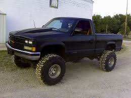Lifted Trucks For Sale In Va Gallery That Looks Awesome – Car Reviews
