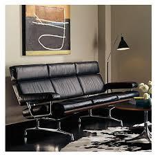 herman miller eames compact sofa eames sofa compact lounge seating