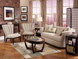 Ergonomic Living Room Furniture Canada by Awesome Walmart Living Room Chairs Contemporary Home Design