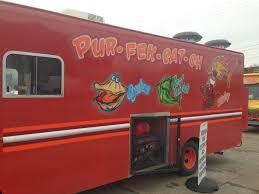100 Food Trucks Houston Perfeckcatch TX Truck