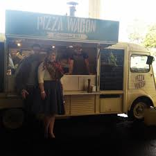 Blog — Pizza Wagon - Mobile Pizza Melbourne 19 Essential Los Angeles Food Trucks Winter 2016 Eater La Tracon Trading Plc Big Green Pizza Truck Celebrates 10 Years Youtube The Rolling Stonebaker Home Valparaiso Indiana Menu Prices Blog Wagon Mobile Melbourne Asherzeats King Streatery Festival Brothers Sisters Of Company 77 Fire Black Dog Bar Grille Potd Is This The Planet In Good Dinosaur Laticrete Cversations Lunch Today