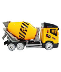 Emob Cement Mixer Truck Construction Moving Toy Vehicle With ... Amazoncom Bruder Mb Arocs Cement Mixer Toys Games Toy Expert Episode 002 Truck Review Youtube Maisto Builder Zone Quarry Monsters For Kids Red Bestchoiceproducts Best Choice Products 75in Set Of 3 Friction 02744 Cstruction Man Tga Castle Harga Rhino Bricks Alat Berat Blocks Cheap Concrete Truck Find Deals New Childrens Tin Mixing Barry Ebay Mixer Others On Carousell Lego City 60018 Yellow Rc Car Vehicle Vehicles Action
