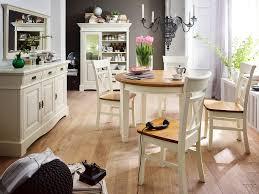esszimmer stuhl padua mit massivholz sitzfläche mit ohne sitzkissen massivholz stuhl