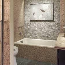wool kitchen bath store plumbing 12782 westlinks dr fort