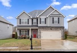reserve at oakland homes for sale clarksville tn