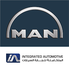 Aya Maher – Integrated Automotive Aya Maher Ingrated Automotive 50 Awesome Landscape Trucks For Sale Pictures Photos Media Poem Is There Any Hope Social Economic Racial And Chevrolet Is A St Petersburg Dealer New Car Seattle Sewer Pipe Ling Damien On Twitter For Sale 2014 Grove Gmk 3060 Fully 2018 Isuzu Npr Hd Saint Fl 150286 Florida Gmc Chevy Parts Truck Brendan In Ul Track Sessionhope Im As Matthew Where Stock Images