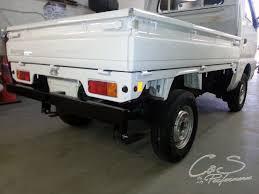 100 Hijet Mini Truck Daihatsu Hijet Mini Truck Parts Japanese 4x4 Mini Truck Parts