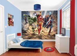 chambre marvel dormitorio bedrooms decoration seans room