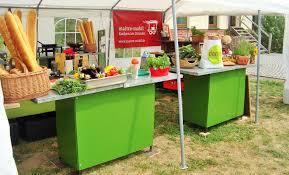 catering maître mobil catering kochen im grünen catering