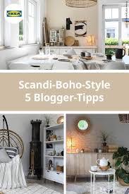 die 5 besten tipps für den scandi boho style ikea