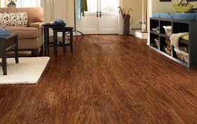 Tarkett Laminate Flooring Buckling by Laminates The Flooring Warehouse
