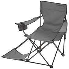 Outdoor Spirit Folding Lounge Chair Folding Patio Lounge Chair Brickandwillowco Portable 2in1 Folding Chair Recliner Sleeping Loung Outdoor Sun Loungers Beach Lounge Chairs Adjustable Garden Deck Psychedelic Metal Plastic Cane Recling Foldable Zero Gravity With Pillow Black Sunnydaze Rocking Chaise Headrest Outdoor W Shade Canopy Cup Holder Camping Fishing Arm Rest Amazoncom Set Of 2 Patio