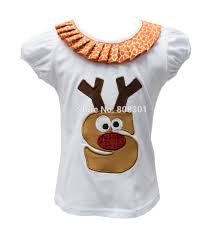 Deer Ticks On Christmas Trees by Search On Aliexpress Com By Image