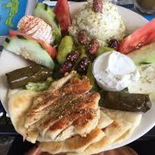 cuisine fran ise grecian island restaurant 31 reviews breakfast brunch 223 e