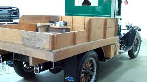 1928 Chevrolet Pickup Stake Bed FOR SALE WwwOCclassicCarscom YouTube ... Nor Cal Trailer Sales Norstar Truck Bed Flatbed Beds And Dump Trailers For Sale At Whosale Equipment Llc Completed Trucks Tent Dodge Ram 1500 Best Of 2018 2500 Power Wagon Crew For 1966 D 100 Short Truck Campers Rv Business 1969 Chevrolet C10 Pickup Fleet Side Stock 819107 2009 Ford F150 New Review Automobile Magazine Welcome To Dieselwerxcom Amazoncom Full Size Organizer Automotive 2000 Series Treadbrite Floor Hillsboro