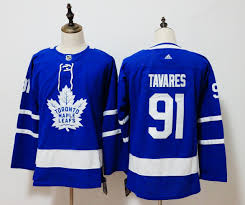 Where Can I Buy Maple Leafs 29 William Nylander Royal Centennial ... Mcdavid Promo Code Nike Offer Nhl Youth New York Islanders Matthew Barzal 13 Royal Long Sleeve Player Shirt Nhl Shop Coupon 2018 Rack Attack Sports Memorabilia Coupon Code How To Use Promo Codes And Coupons For Sptsmemorabilia Com Anaheim Ducks Galena Il Ruced Colorado Avalanche Black Jersey C7150 Cc3fe Canada Brand Nhlcom Free Shipping Party City No Minimum Fanatics Vista Print Time 65 Off Shop Coupons Discount Codes Wethriftcom Authentic Nhl Jerseys Montreal Canadiens 33 Patrick Roy M N Red